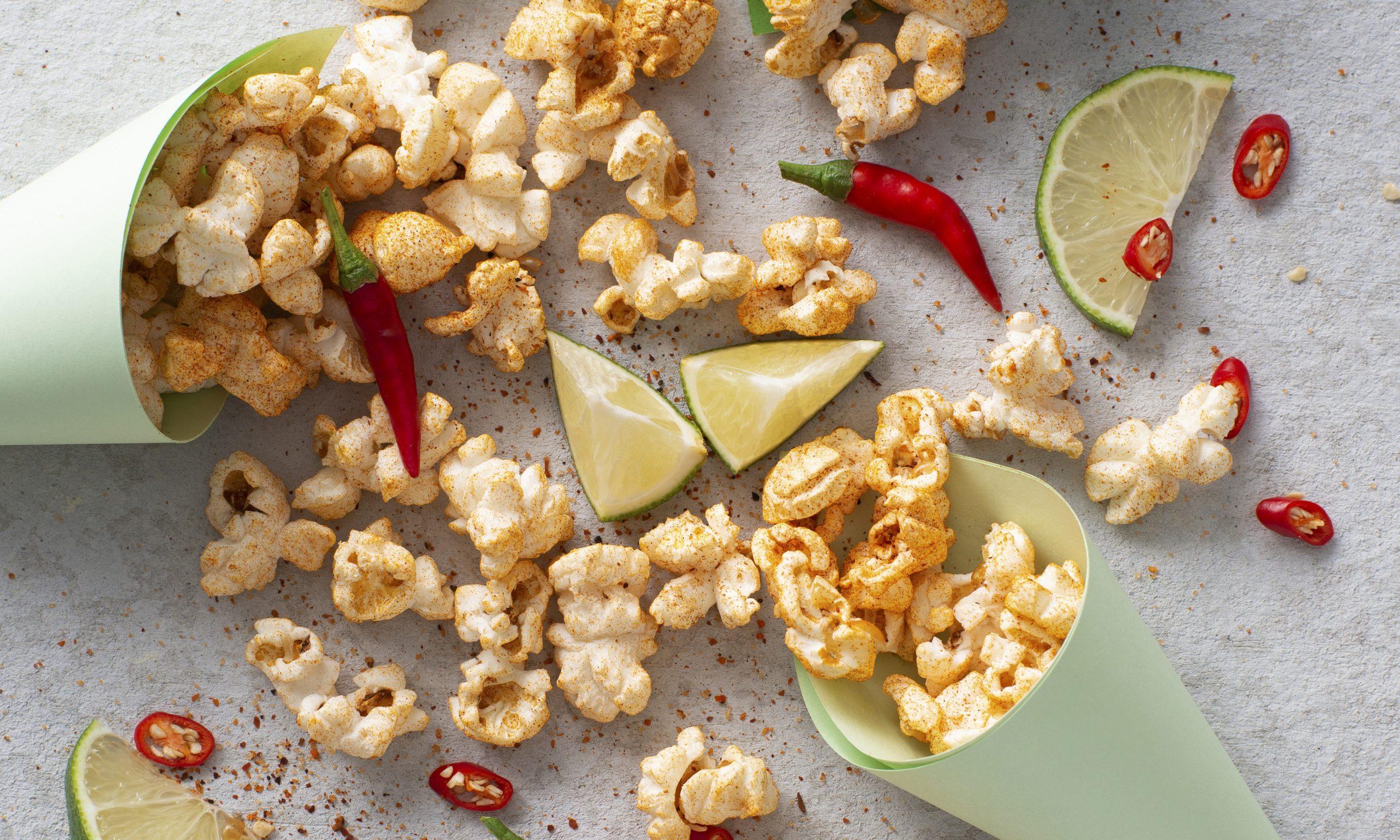 chili_lime_popcorn_feat